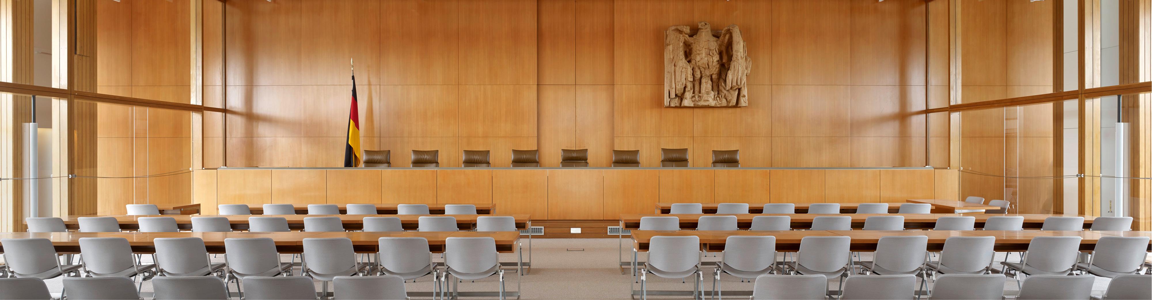 Große Rechtsunsicherheit Bei Befristeten Arbeitsverträgen Faz