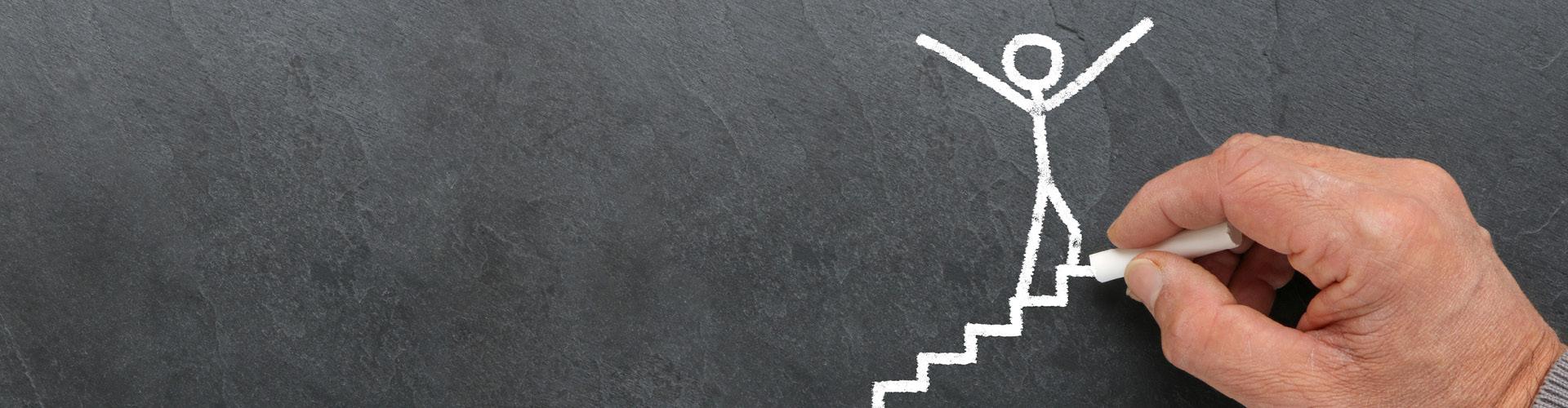 Wie laufen Beförderungen in einem Startup ab? Wie funktioniert das im Home-Office, und was wird sich durch hybride Arbeitsmodelle ändern? – Das F.A.Z.-Personaljournal hat Antworten auf diese Fragen.
